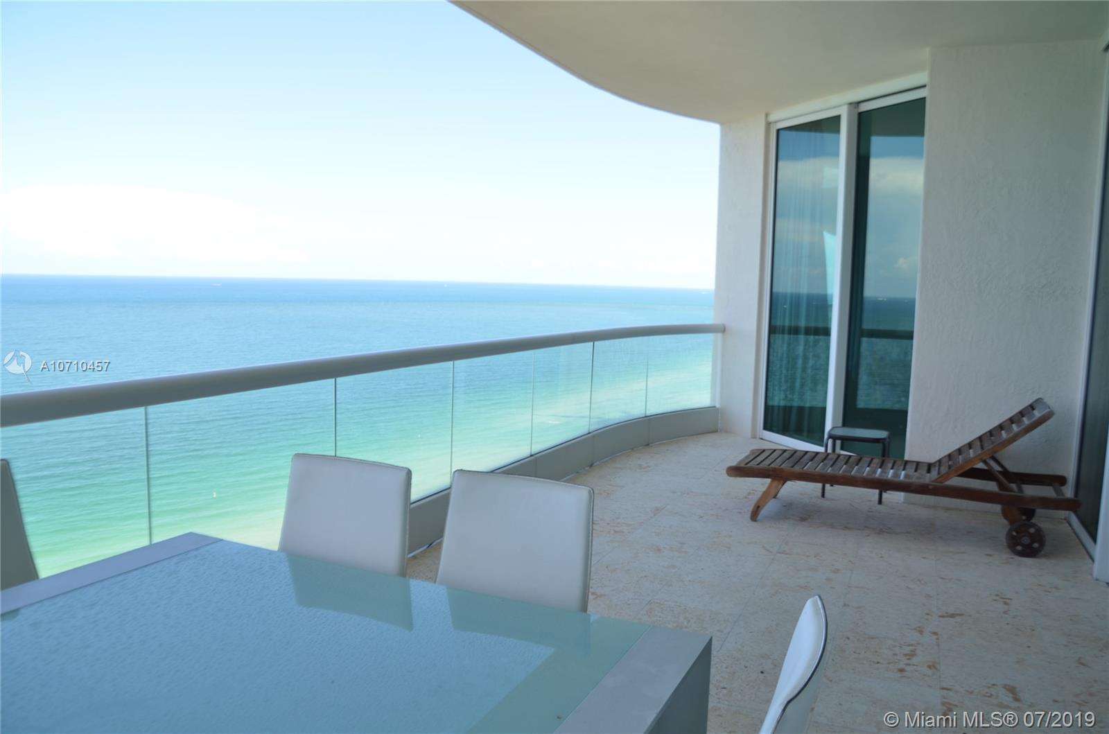 Property 16051 Collins Ave #2403 image 3