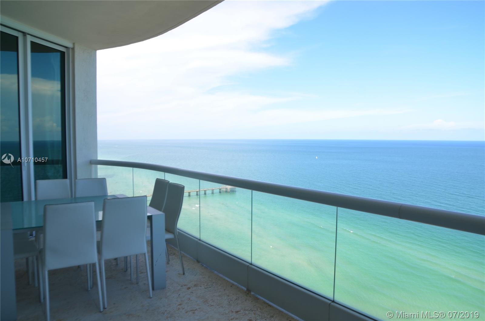 Property 16051 Collins Ave #2403 image 4