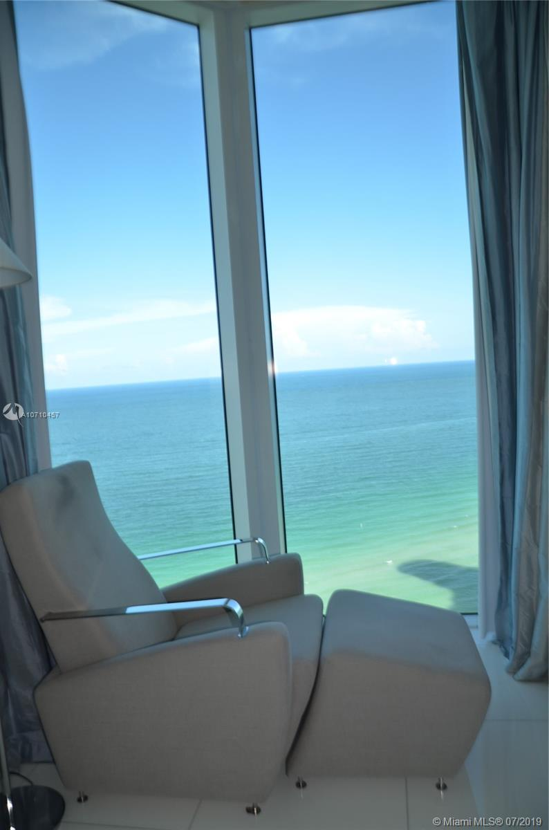 Property 16051 Collins Ave #2403 image 8