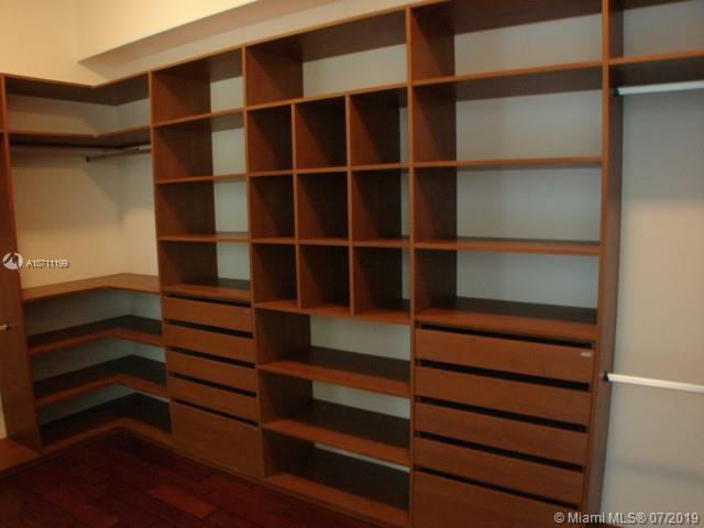 Property 16047 Collins Ave #3304 image 9