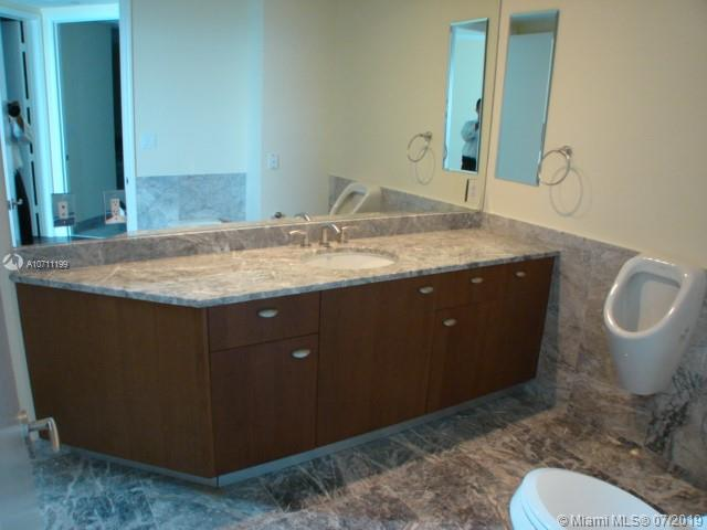 Property 16047 Collins Ave #3304 image 11