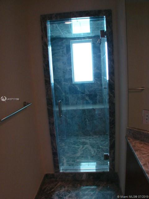 Property 16047 Collins Ave #3304 image 12