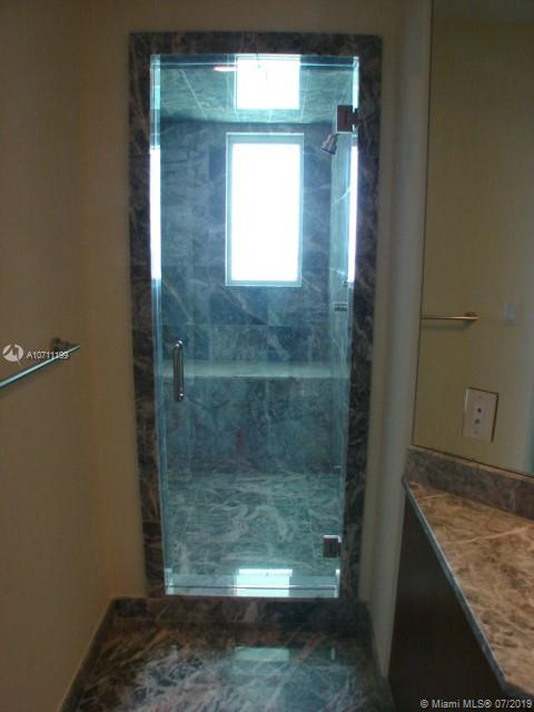 Property 16047 Collins Ave #3304 image 13