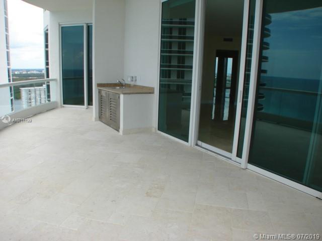 Property 16047 Collins Ave #3304 image 14