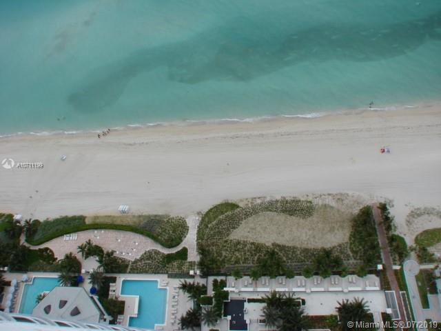 Property 16047 Collins Ave #3304 image 15