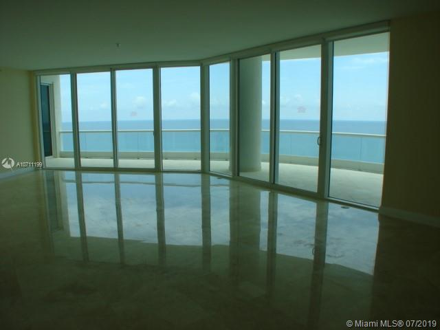 Property 16047 Collins Ave #3304 image 1
