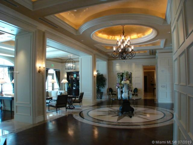 Property 16047 Collins Ave #3304 image 2