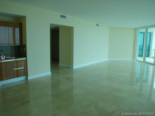 Property 16047 Collins Ave #3304 image 3