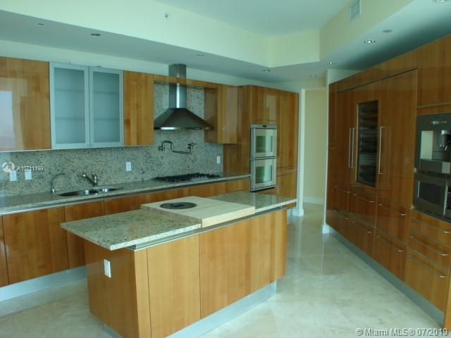 Property 16047 Collins Ave #3304 image 4
