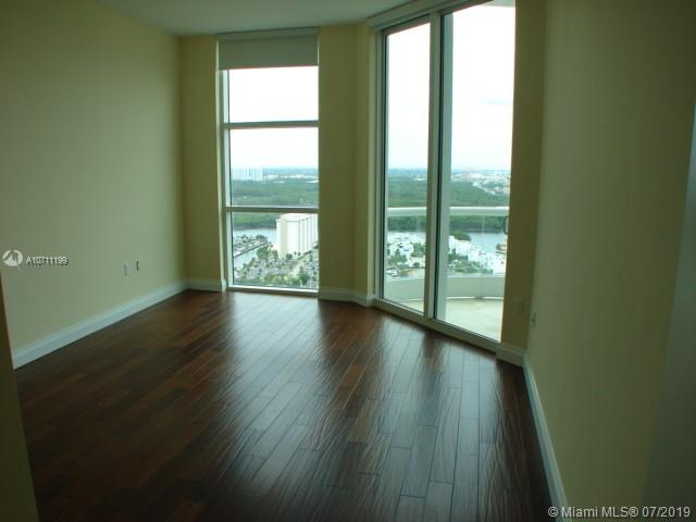 Property 16047 Collins Ave #3304 image 5