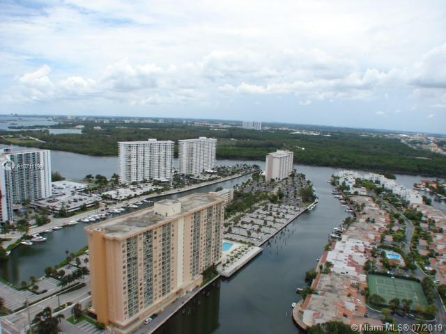 Property 16047 Collins Ave #3304 image 7