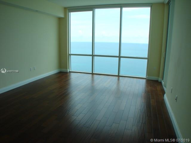 Property 16047 Collins Ave #3304 image 8