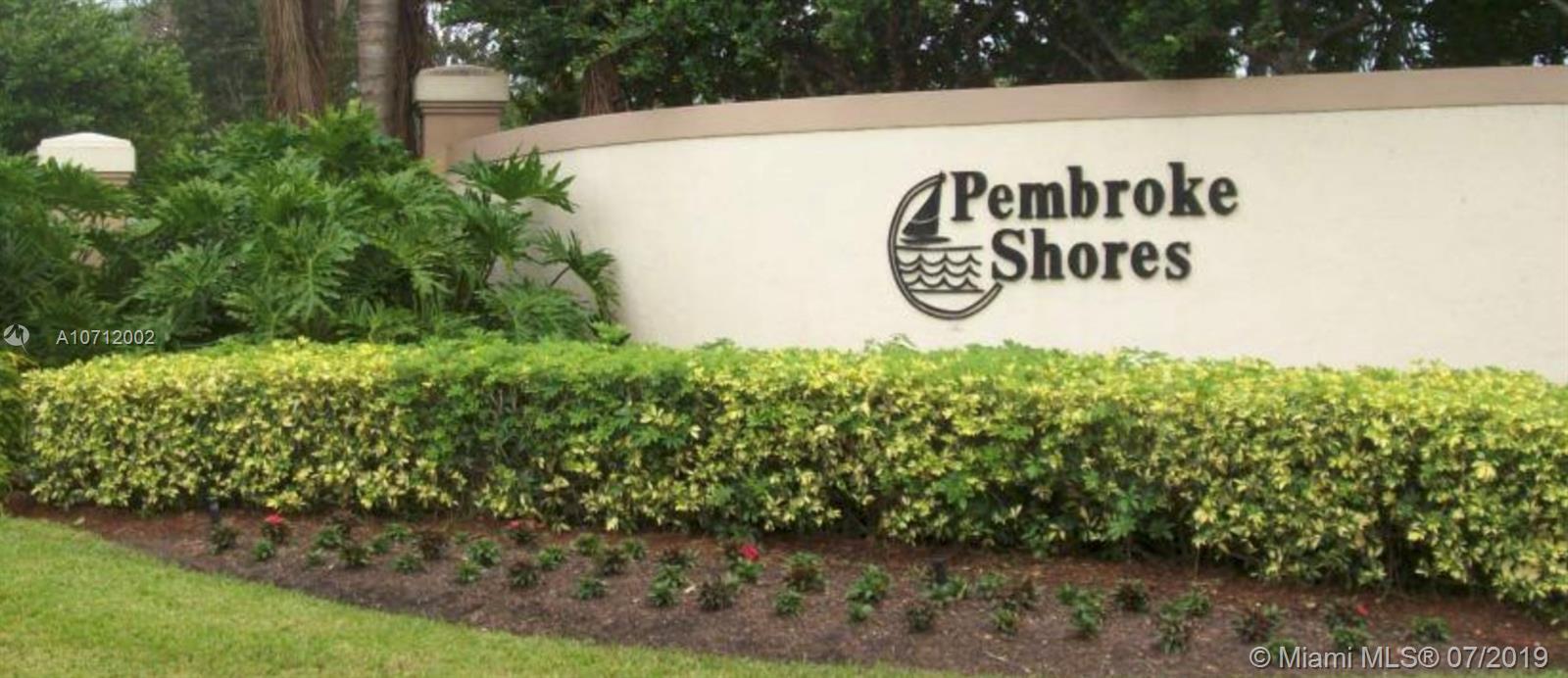 Pembroke Shores #137 - 09 - photo