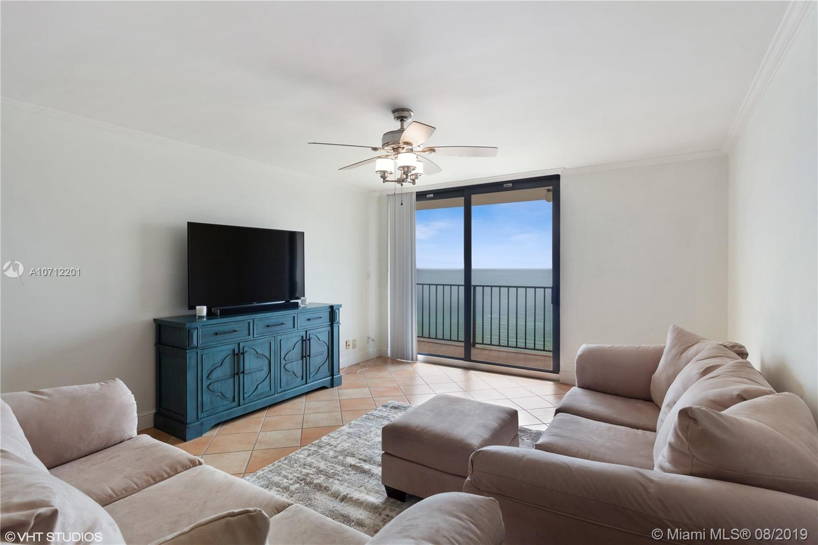 2625 Collins Ave #1506 photo04