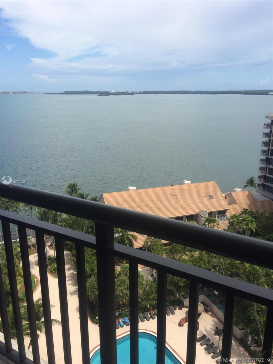 540 Brickell Key Dr #1703 photo021