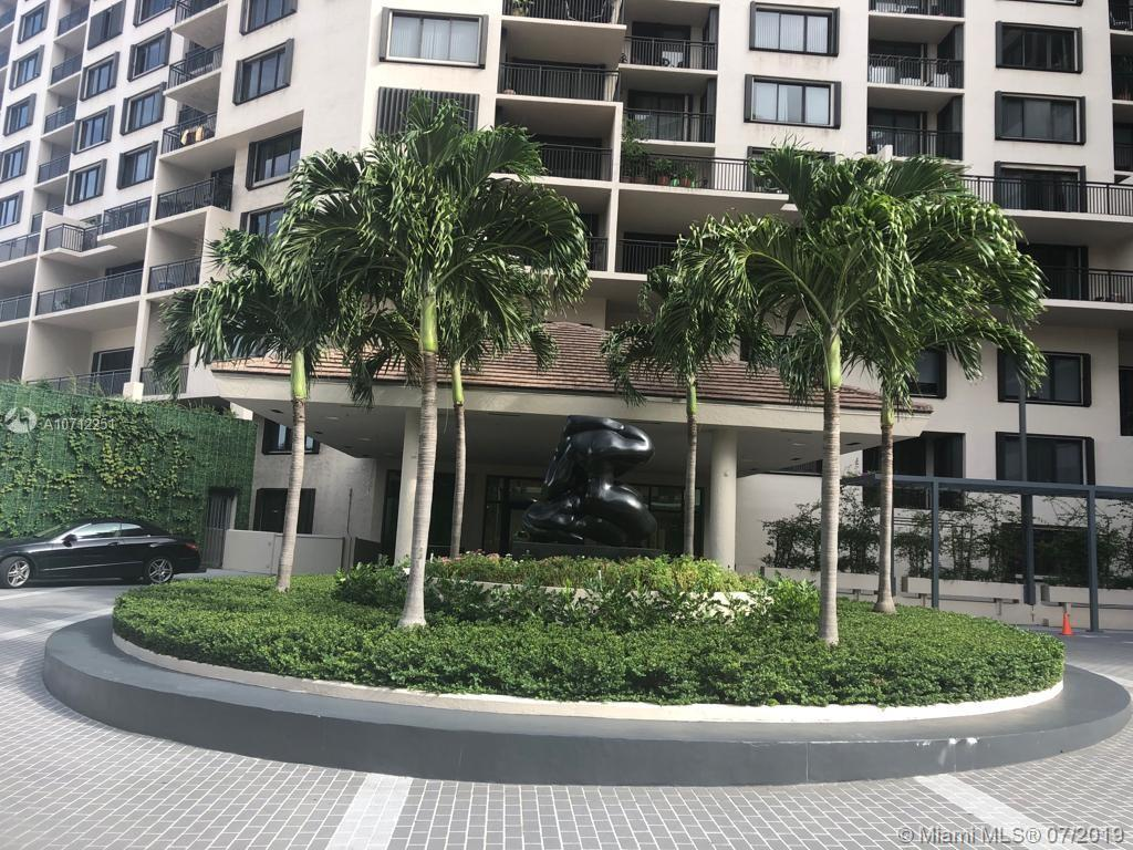 540 Brickell Key Dr #1703 photo09