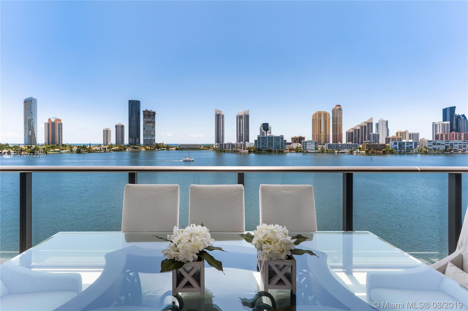image #1 of property, Prive Condo, Unit 508