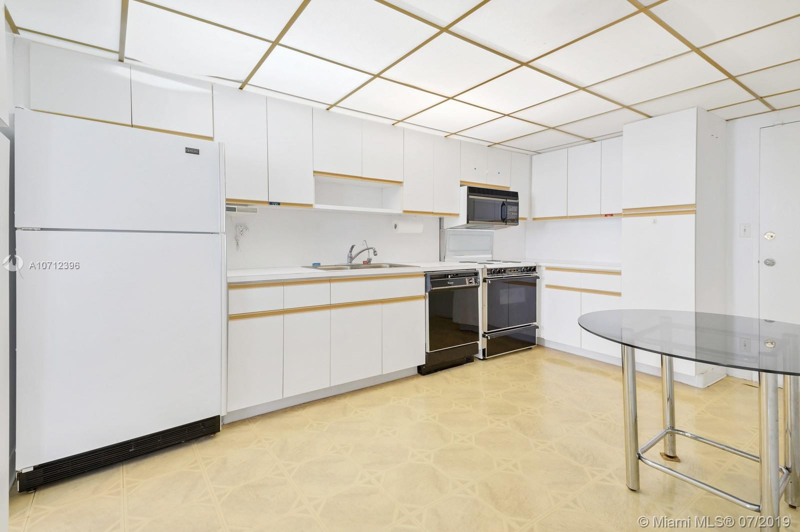 5001 Collins Ave #11F photo010