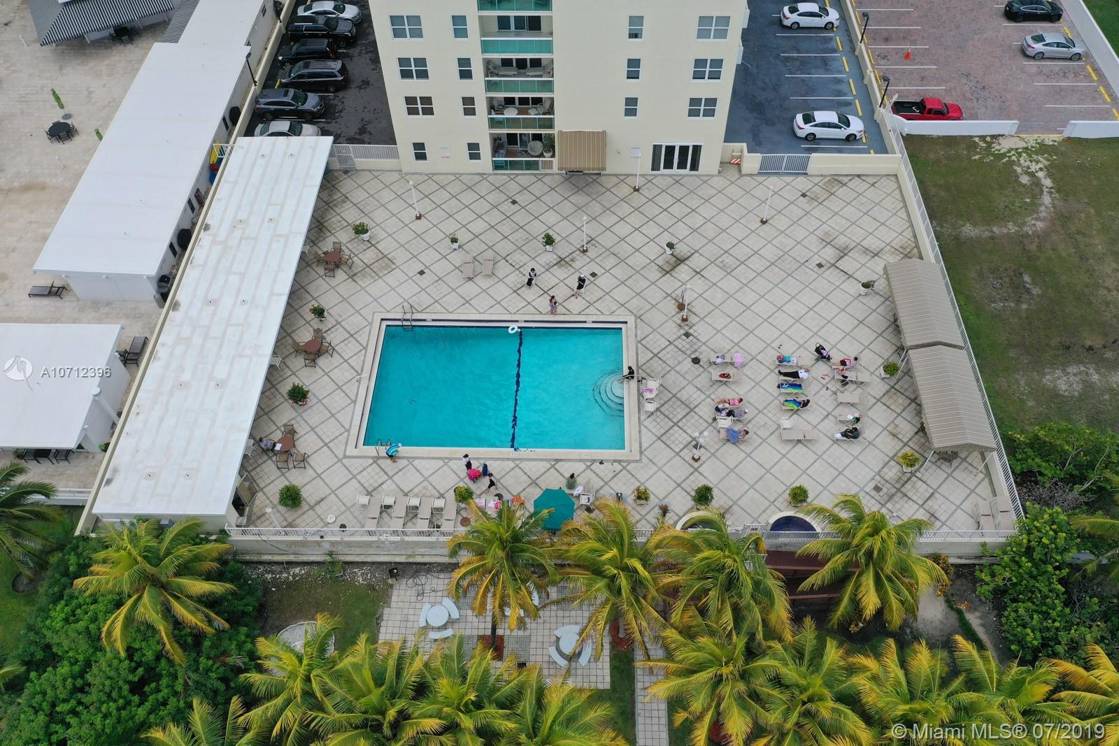 5001 Collins Ave #11F photo018