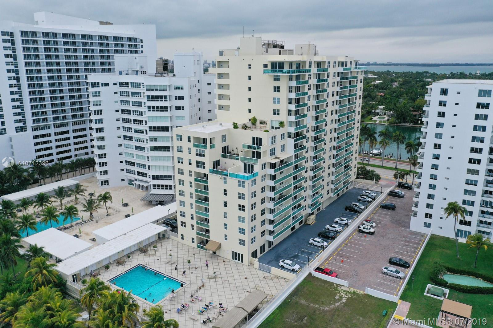 5001 Collins Ave #11F photo023