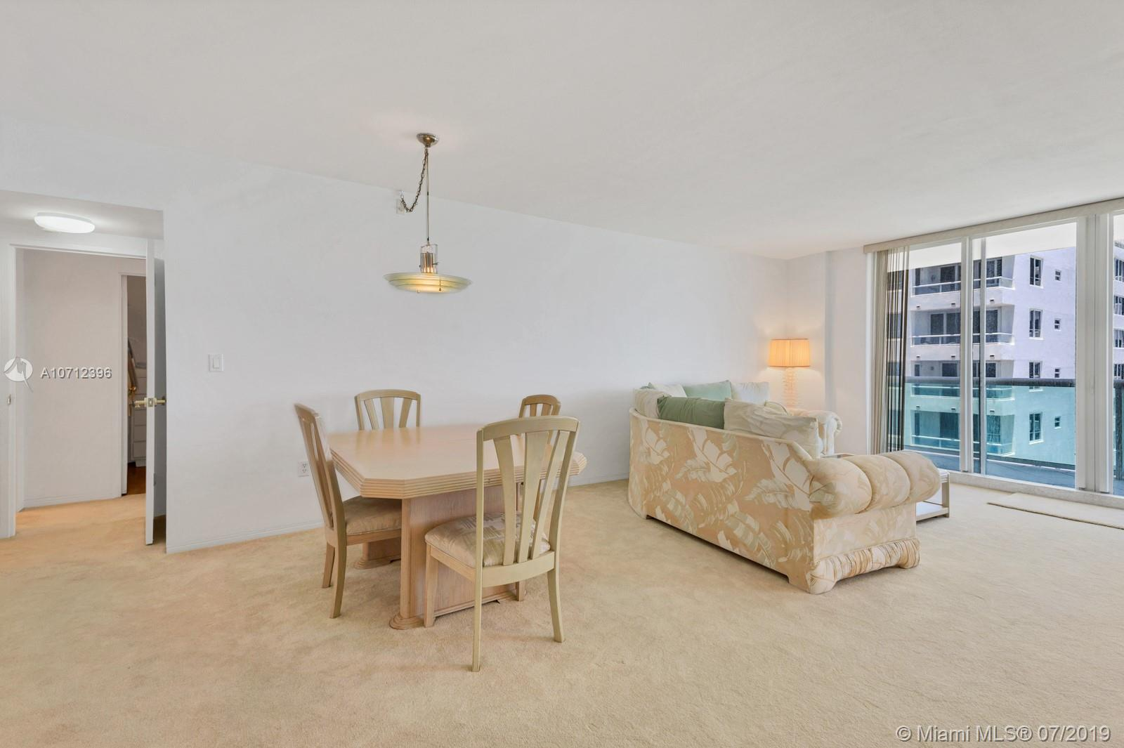 5001 Collins Ave #11F photo07