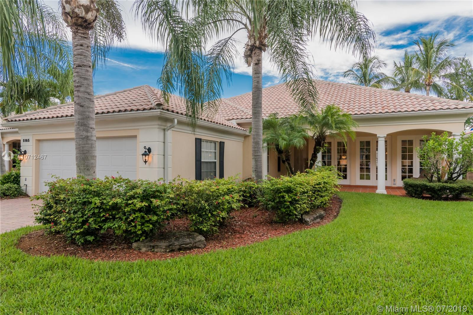 5105 Inagua way - Other City - In The State Of Florida, Florida