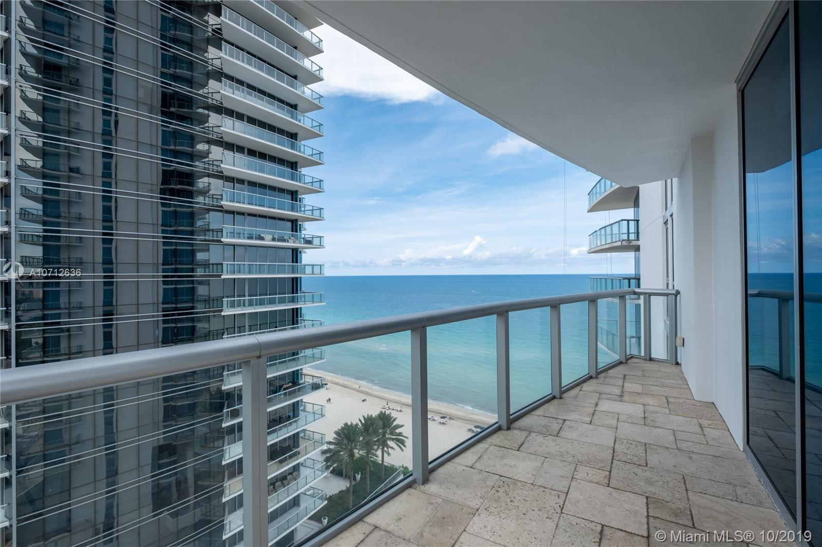 17001 Collins ave #1708 photo011