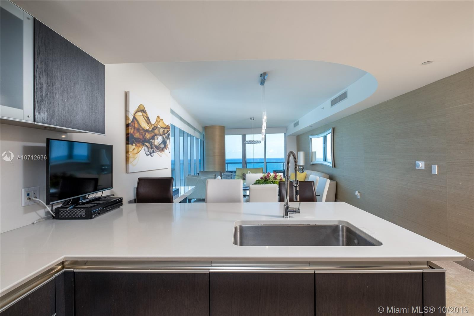 17001 Collins ave #1708 photo015