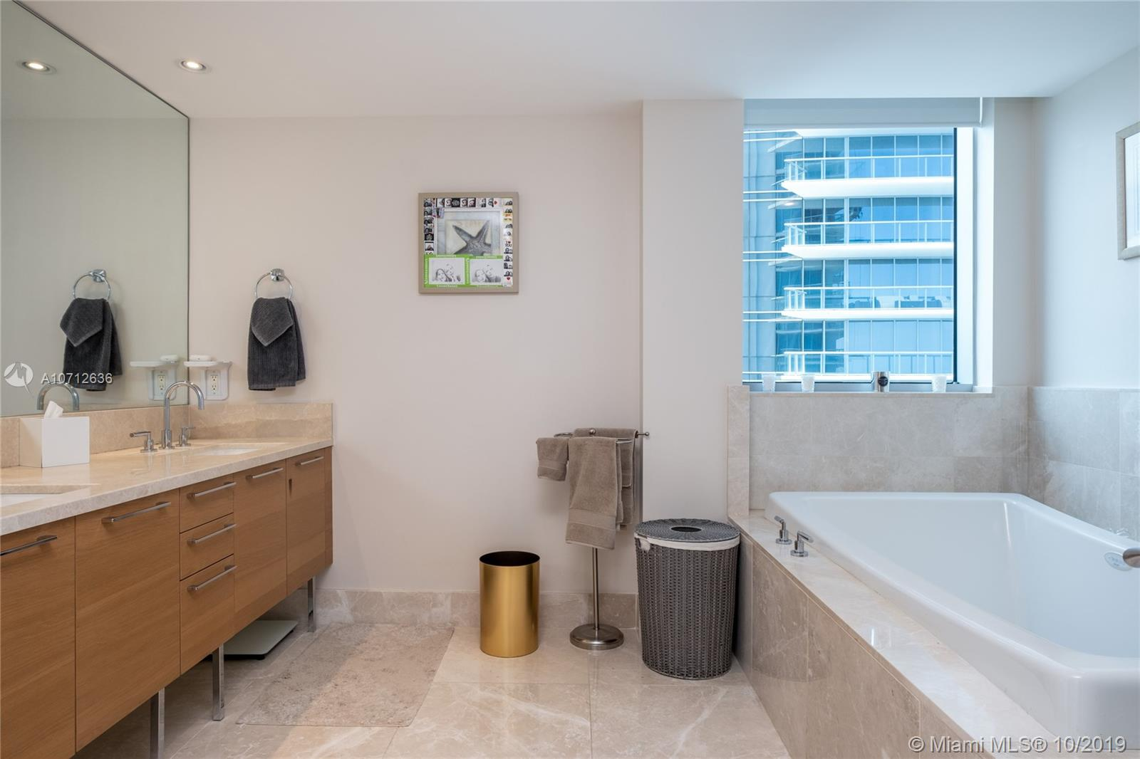 17001 Collins ave #1708 photo021