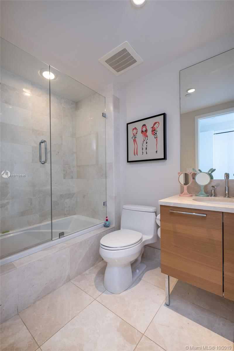 17001 Collins ave #1708 photo023
