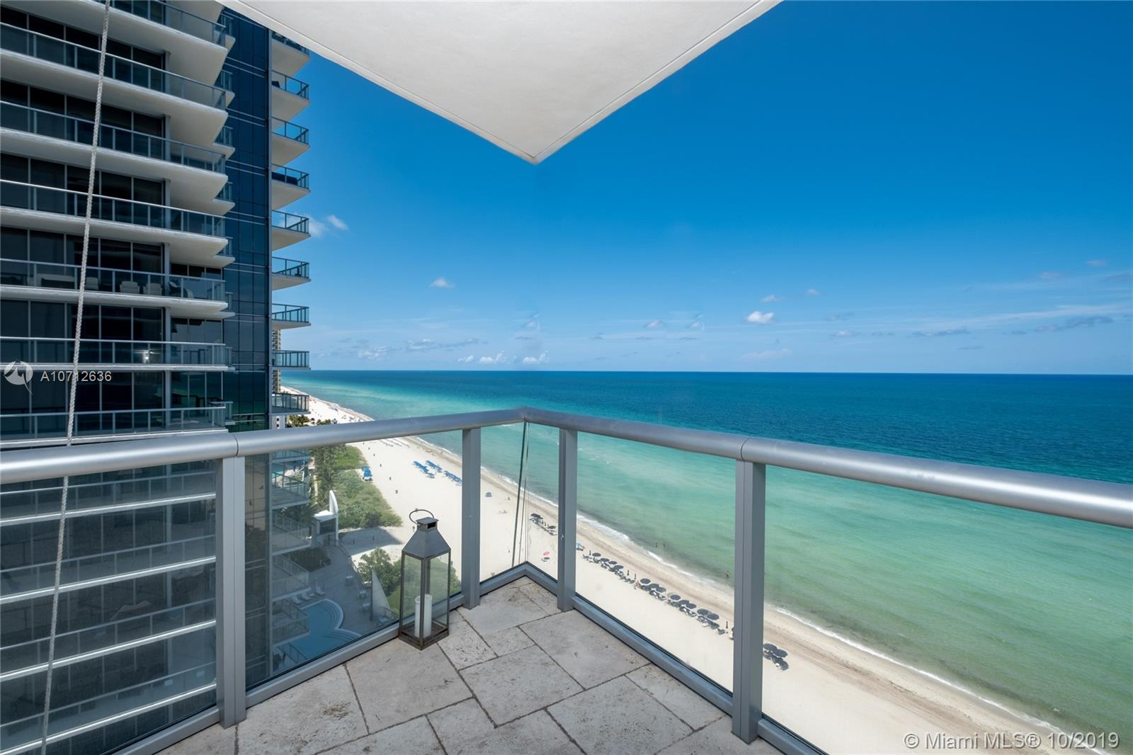 17001 Collins ave #1708 photo03