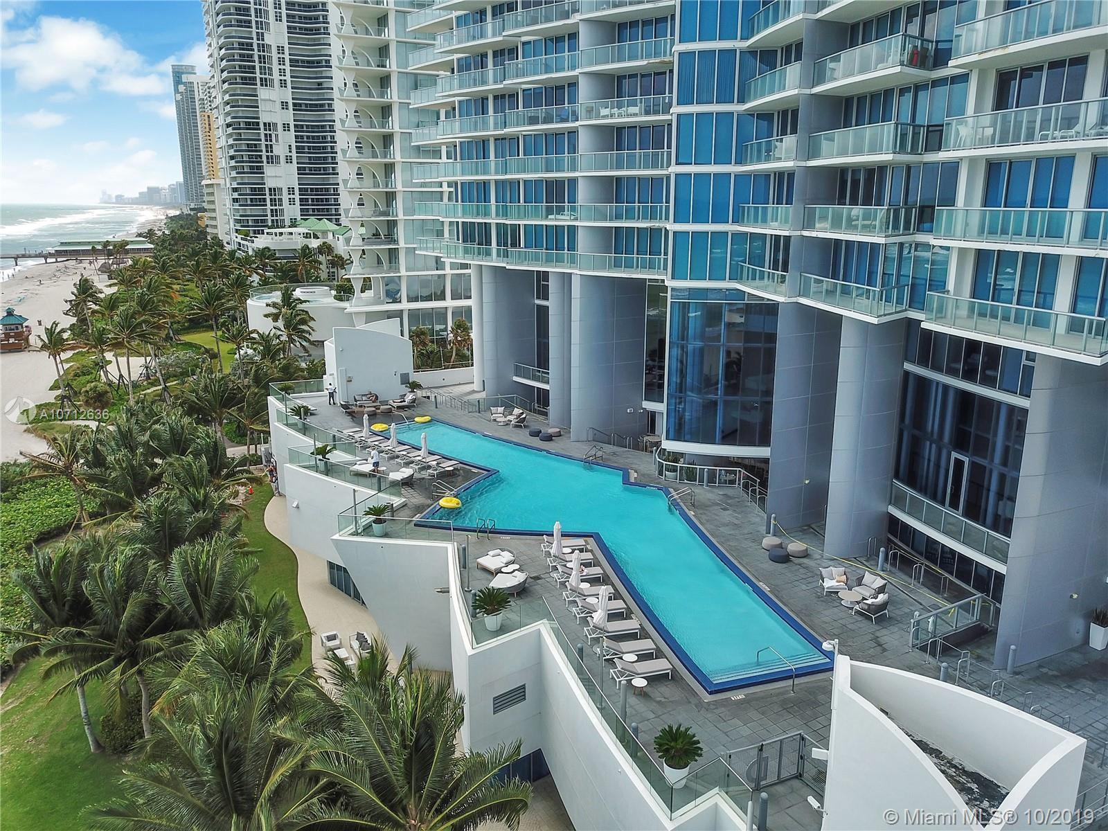 17001 Collins ave #1708 photo04