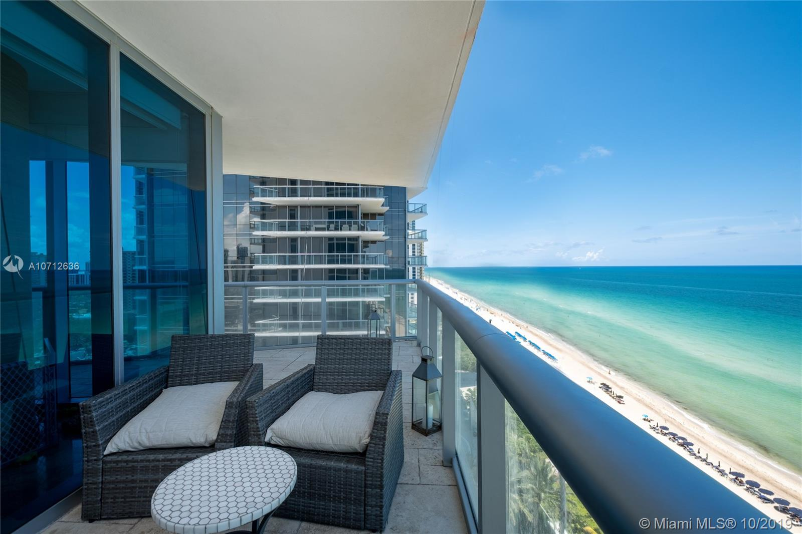 17001 Collins ave #1708 photo05