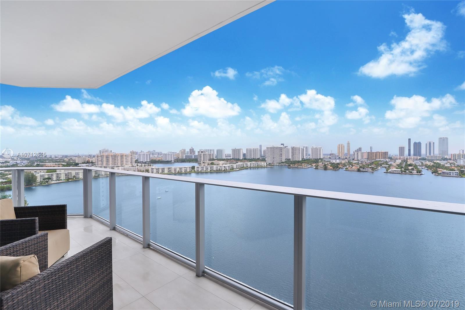 Property 17111 Biscayne Blvd #2009 image 1