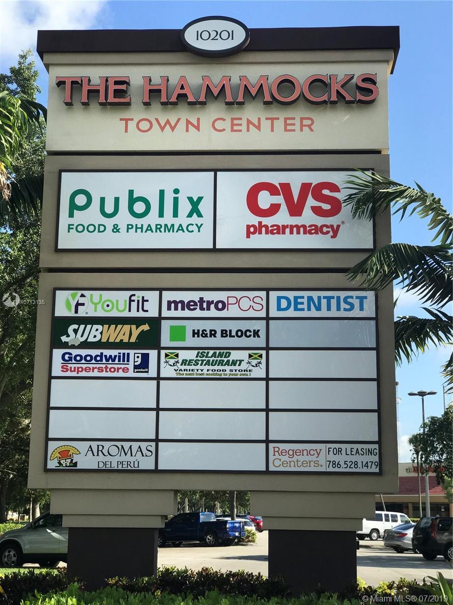 Hammocks #104-60 - 14 - photo