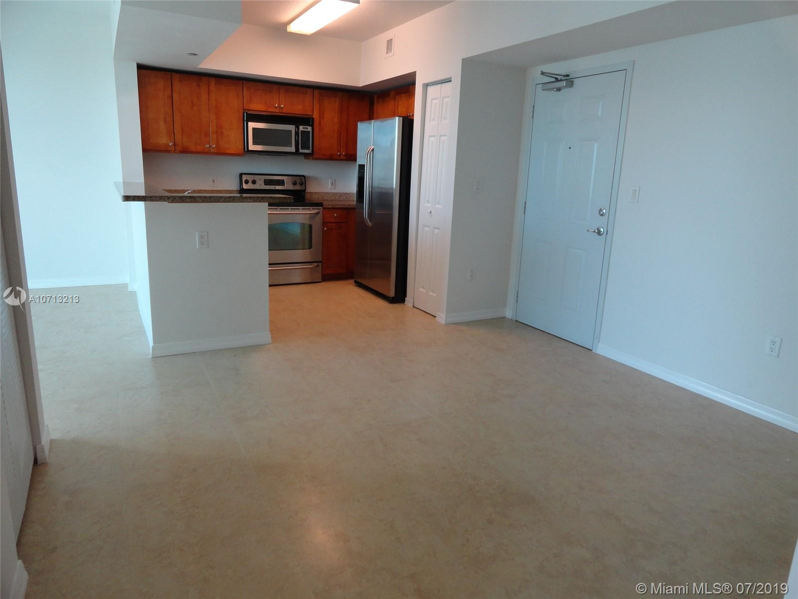 1723 SW 2nd Ave #804 photo011