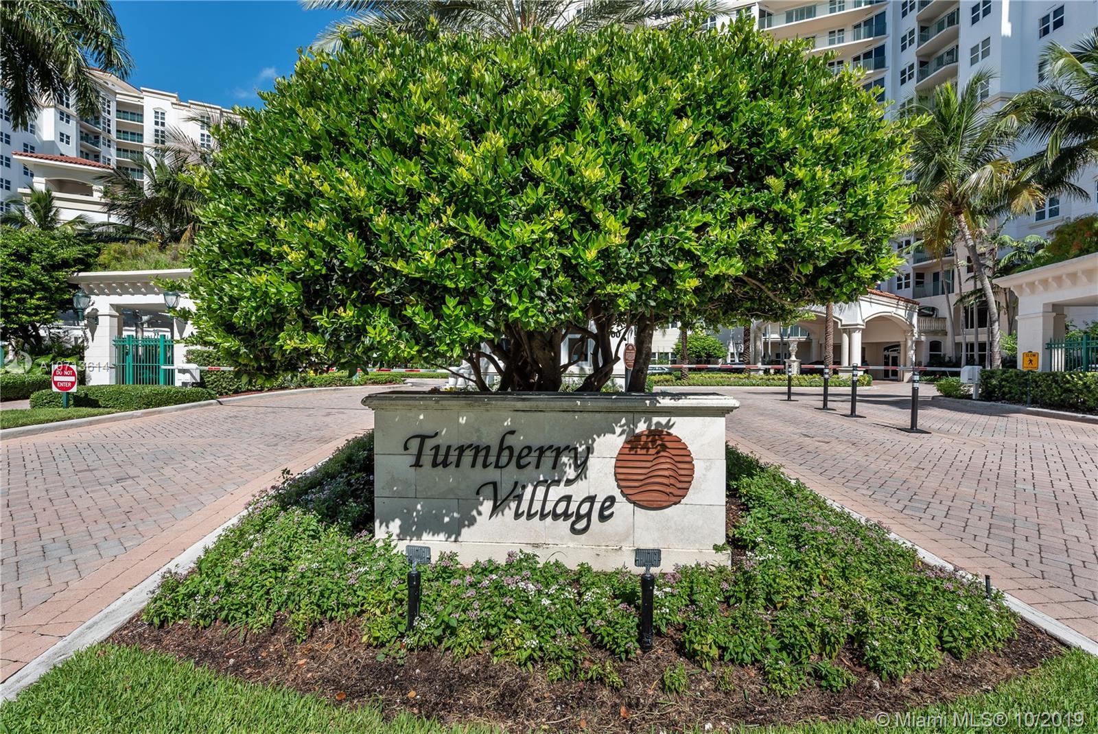 Turnberry Village #307 - 22 - photo