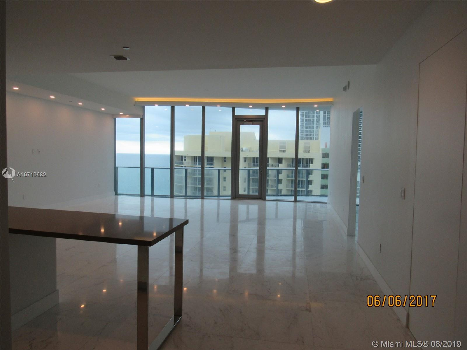 Property 17475 Collins Ave #2003 image 3