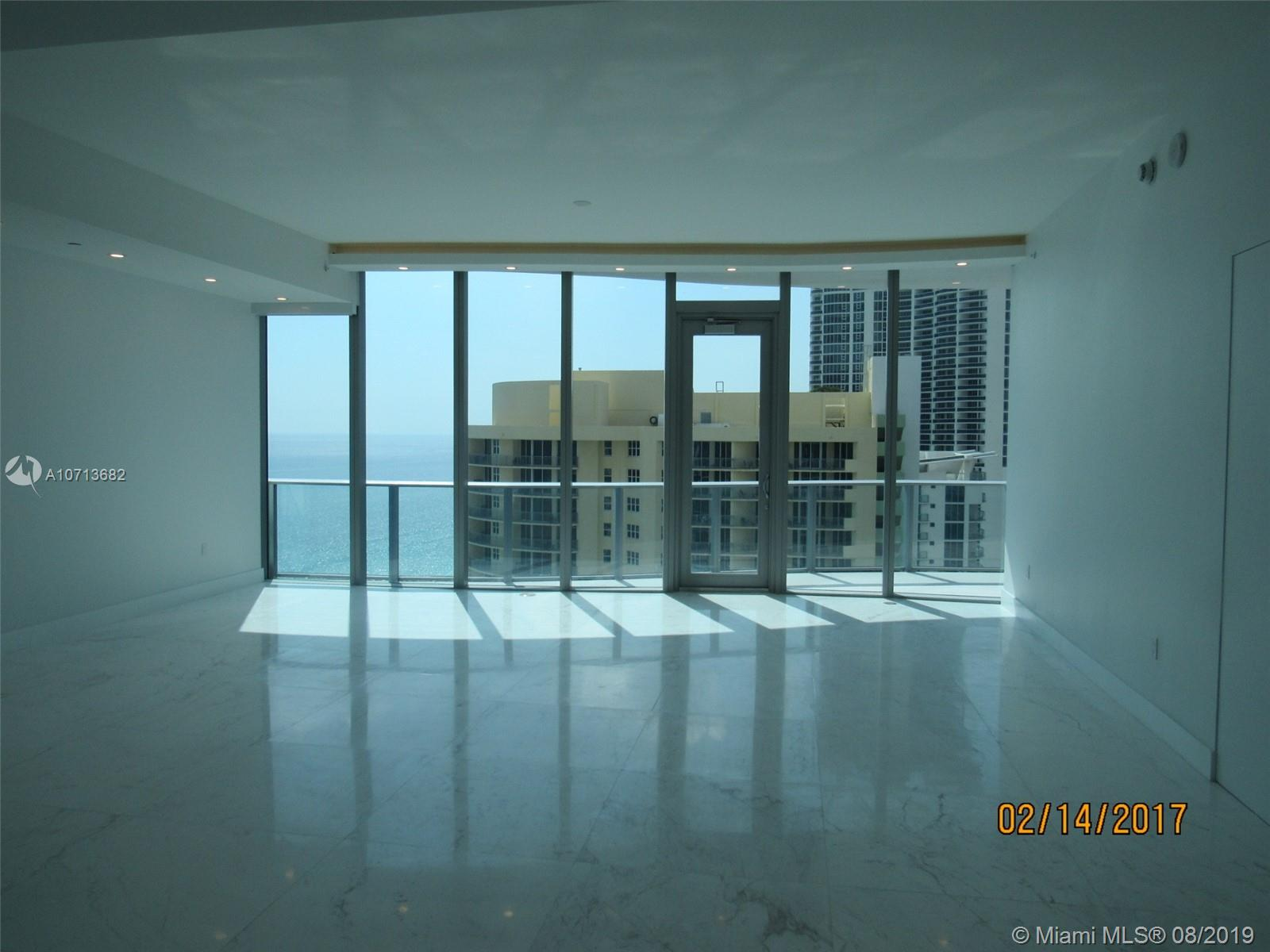 Property 17475 Collins Ave #2003 image 40