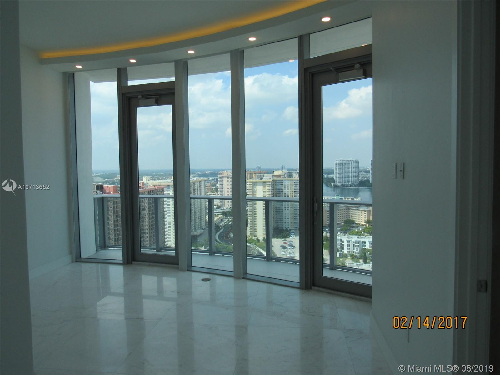 Property 17475 Collins Ave #2003 image 42