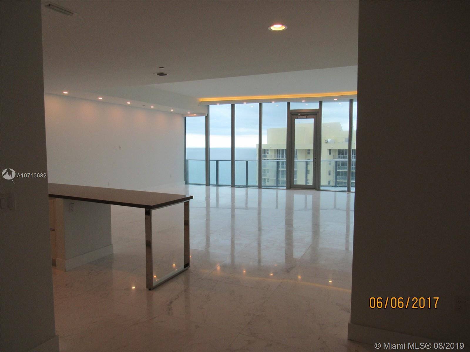 Property 17475 Collins Ave #2003 image 4