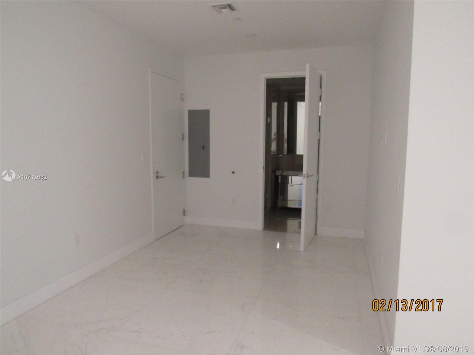 Property 17475 Collins Ave #2003 image 52