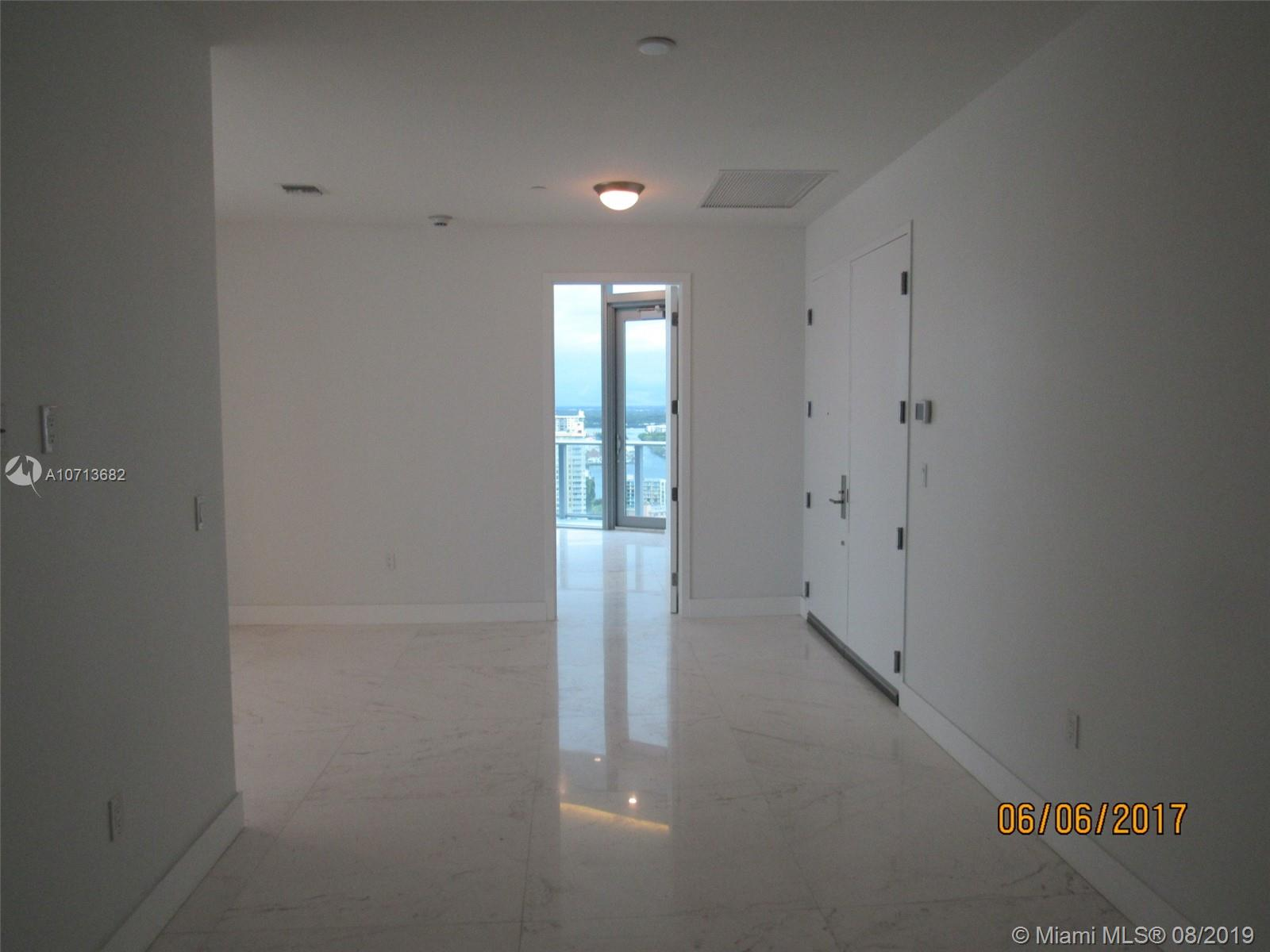 Property 17475 Collins Ave #2003 image 5