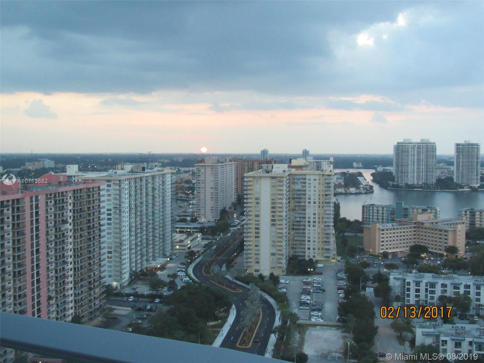 Property 17475 Collins Ave #2003 image 76