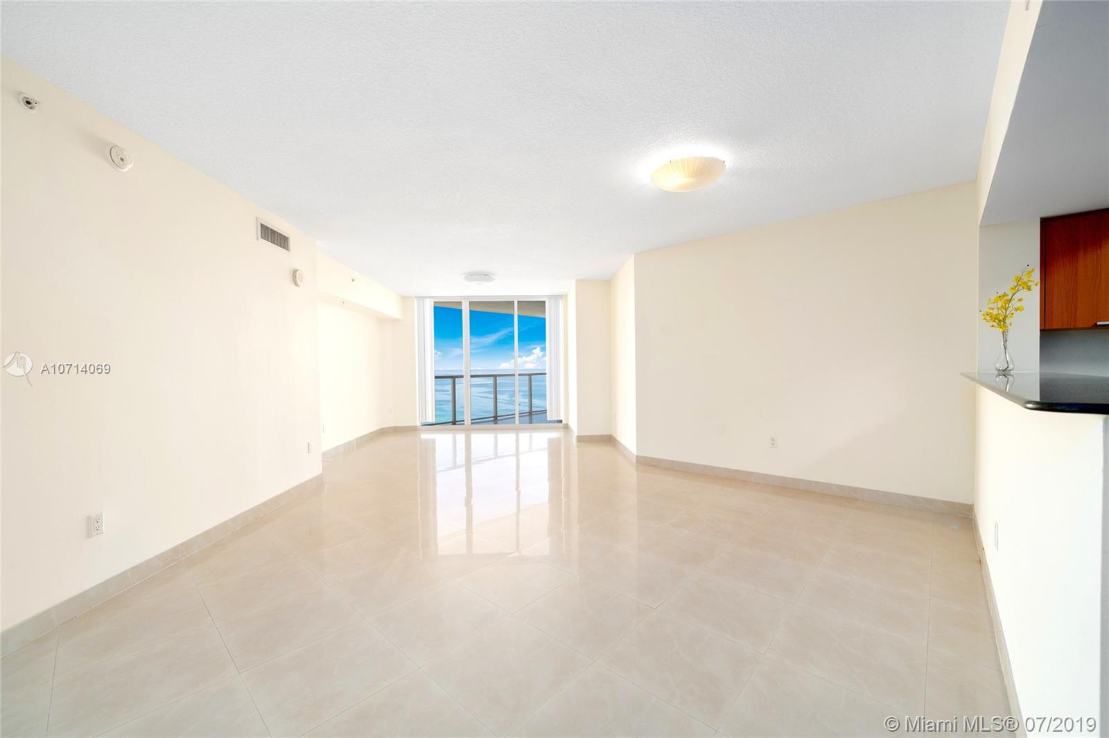 16699 Collins Ave #2905 photo02