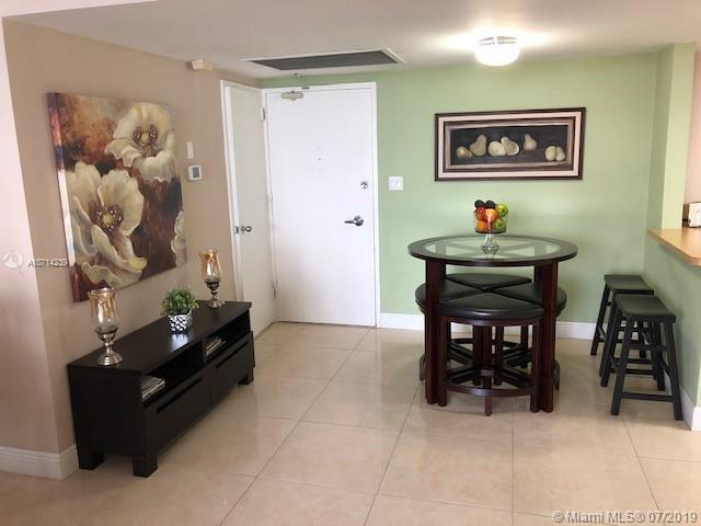 5161 Collins Ave #1510 photo018