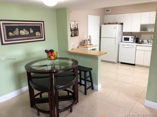 5161 Collins Ave #1510 photo019