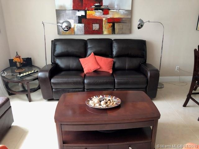 5161 Collins Ave #1510 photo021