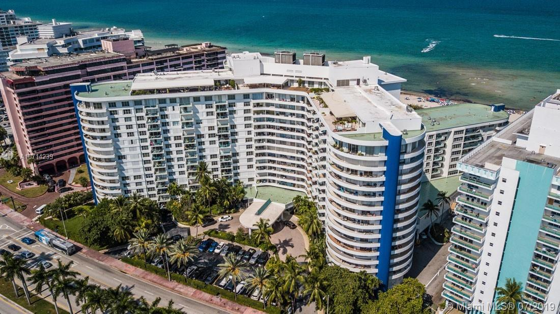 5161 Collins Ave #1510 photo032