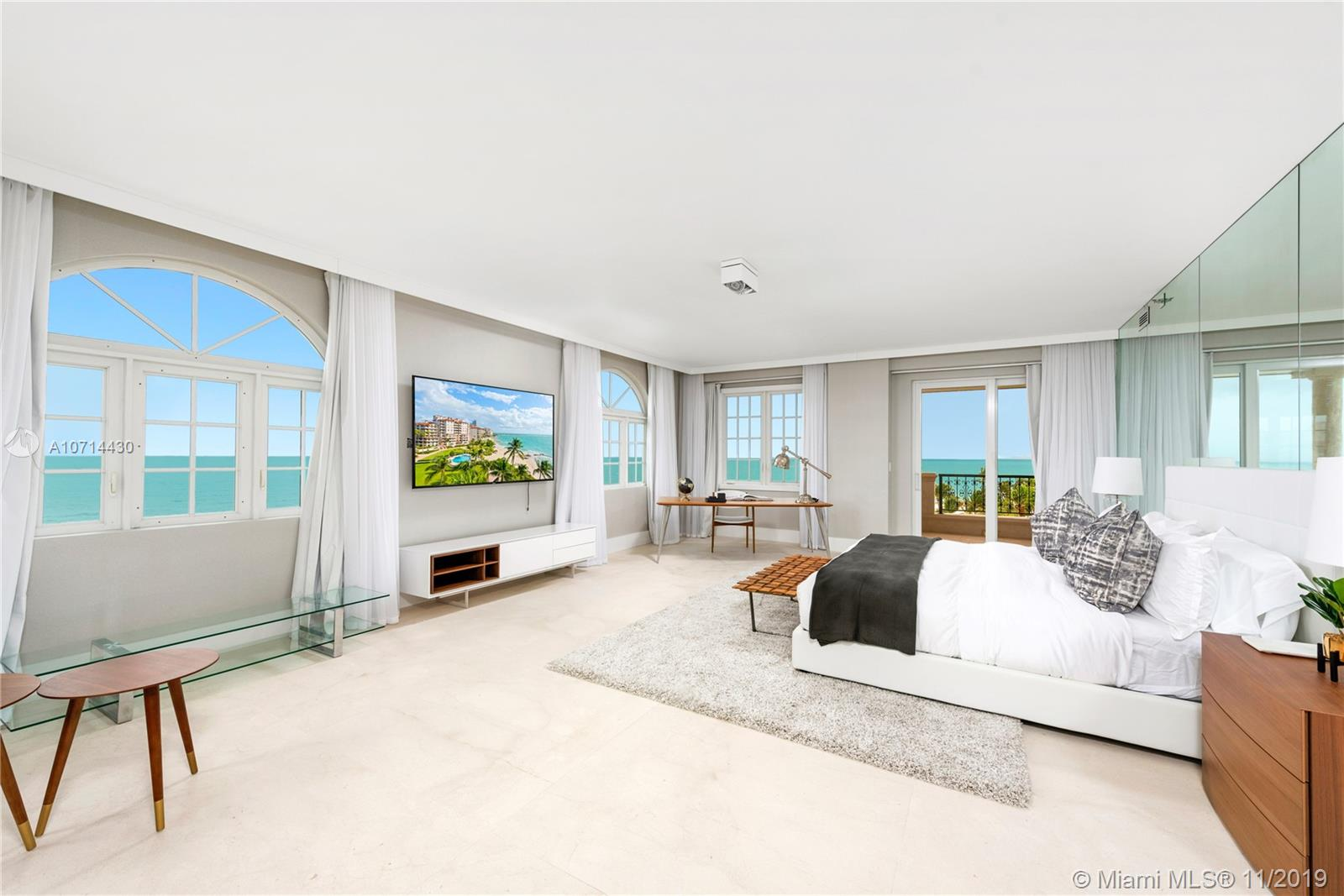 7964 Fisher Island Dr #7964 photo020